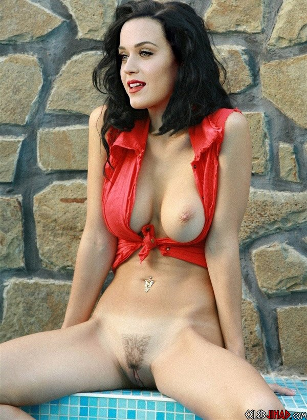katy perry porn photos