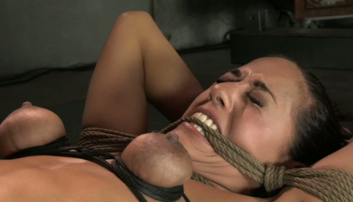 girls blowjobs two