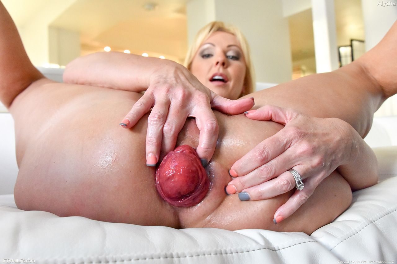 ass pussy tits milfs toys