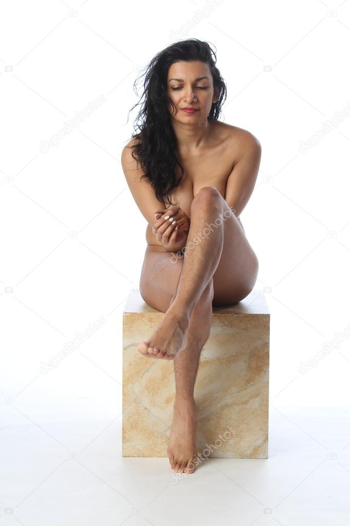 pictures nude stock models