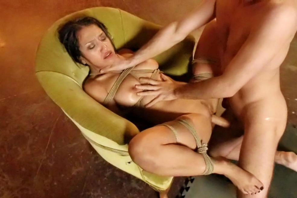 porn clips free fetish of