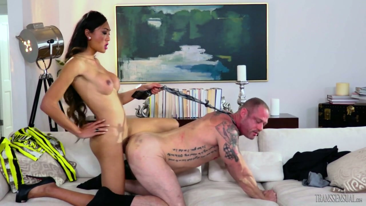 white wife fuck big cock black