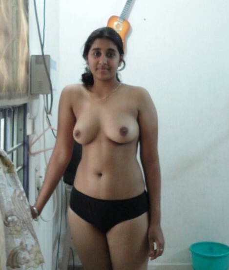naked girls free tamil
