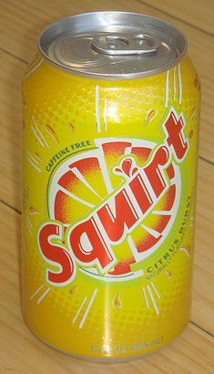 who can squirt