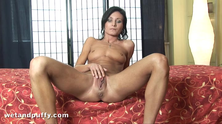 sex hard porn and
