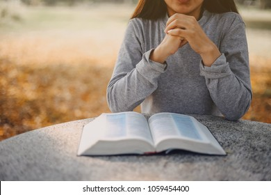 scripture teen favorite reading