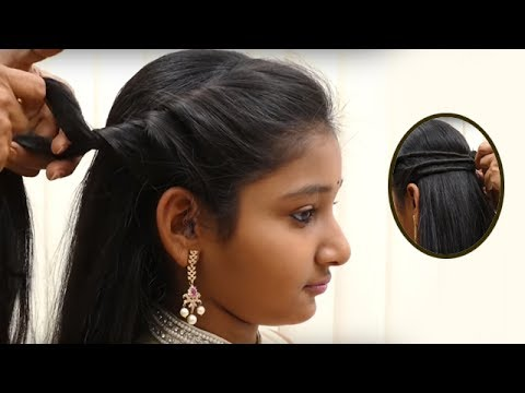 hairstyle pictures girl