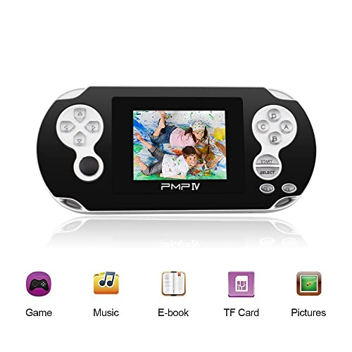 adults games electronic for