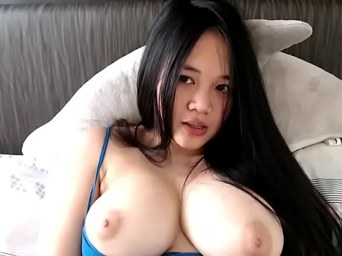 with chinese girls big breasts