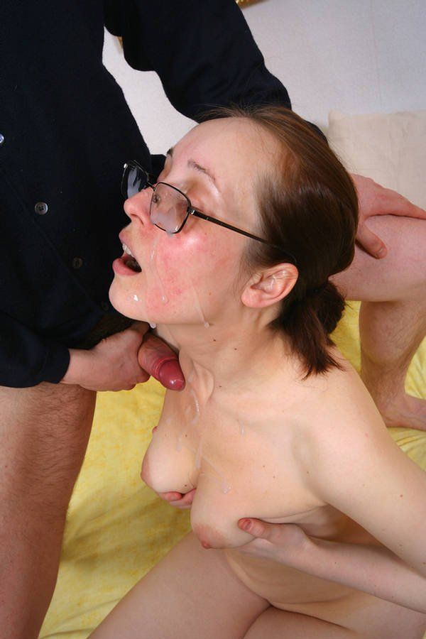 moms who porn cock need galleries