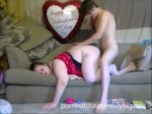 hub wife with in pussy