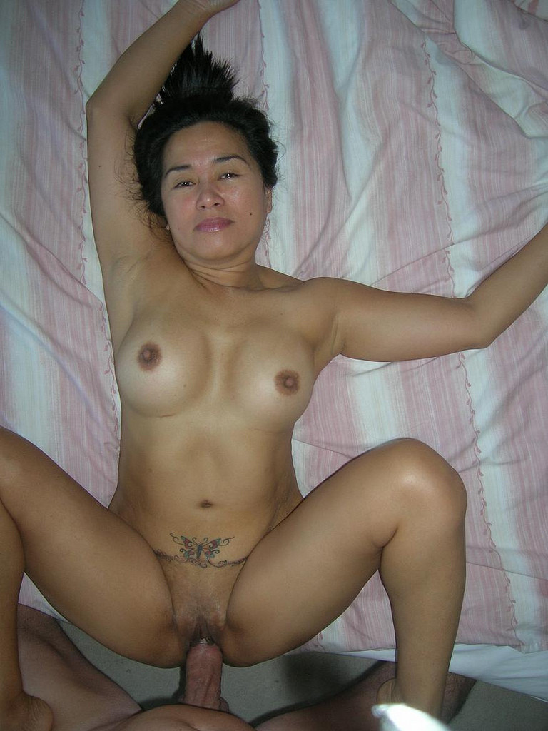 middle asian porn age