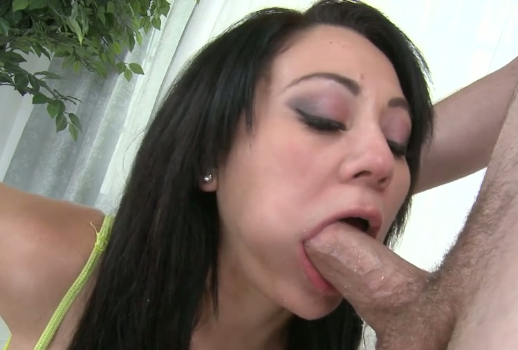 blowjob porn legal