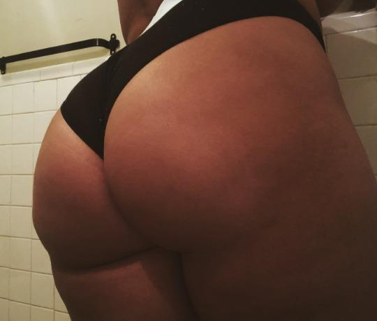 backpage charlotte escorts