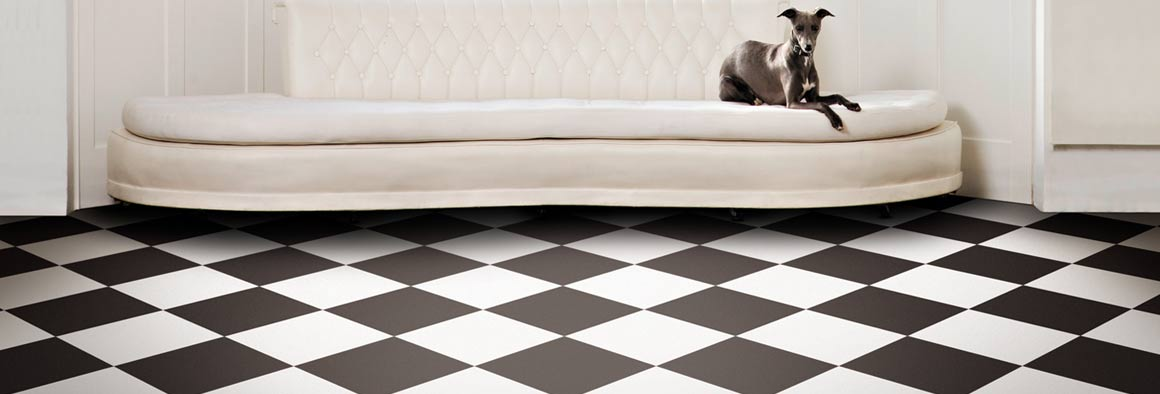 coverings vinyl vintage floor