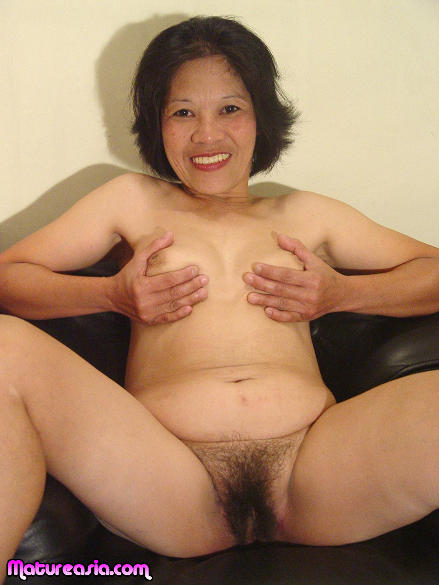 fat woman mature chinese porn