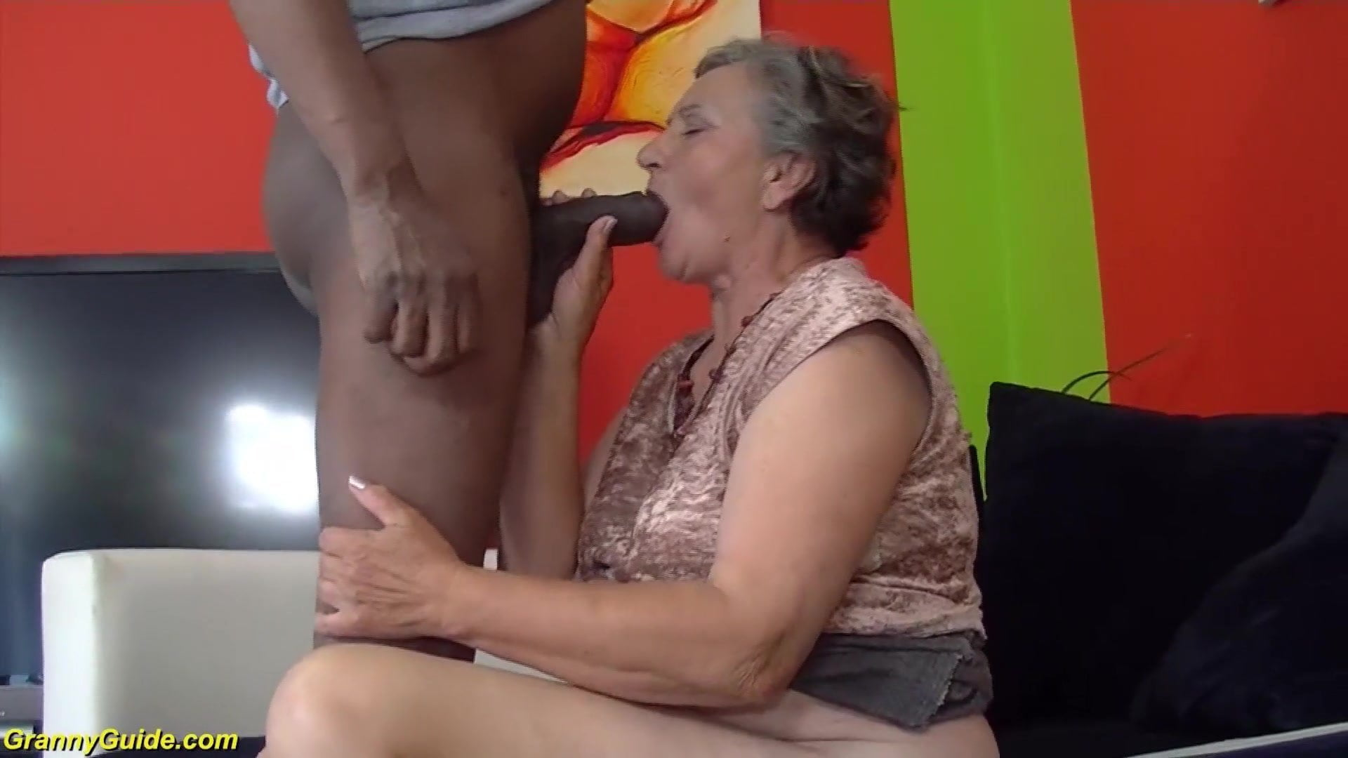 granny sex 70 torrent