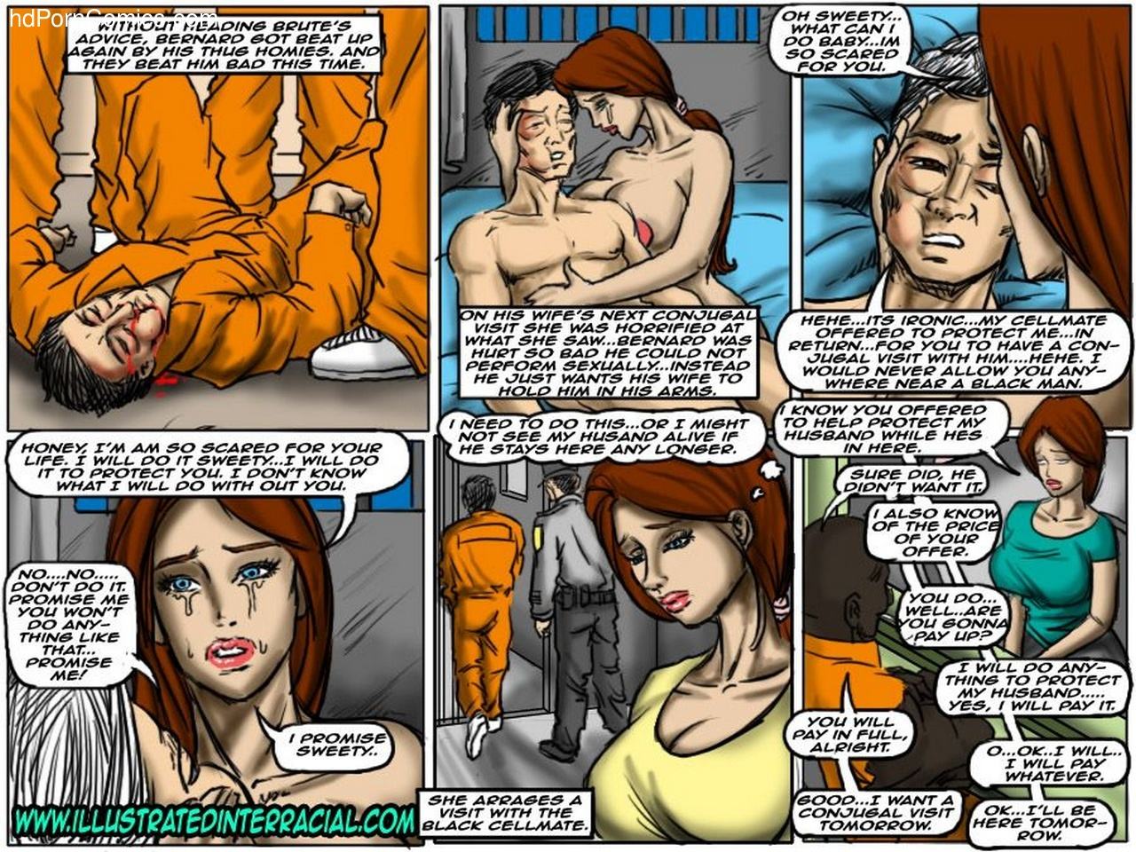 cheating wife illustrated erotic stories