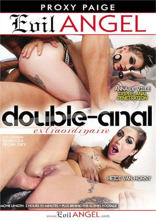 anal double pic