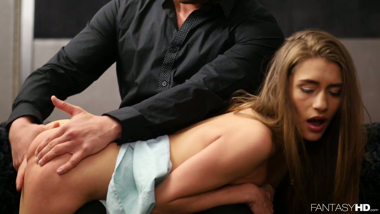 full pictures hd porn