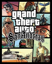 grand andreas auto game san theft sex