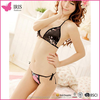 lingerie supplier wholesale