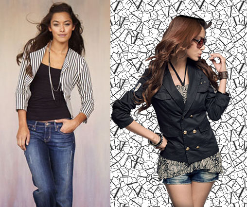 teens fashion trends latest