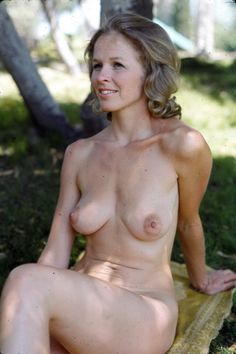 naked aged pictures perfection to
