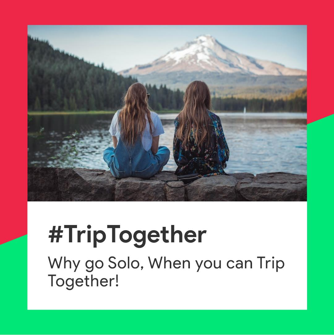 trip together dating site