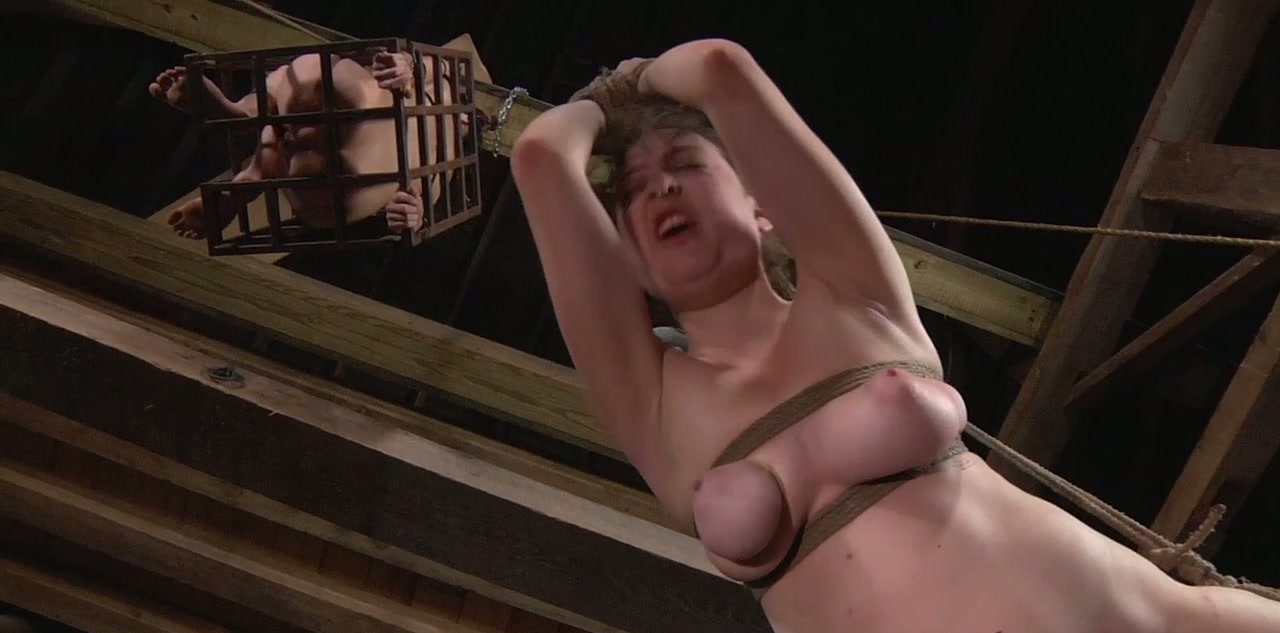 tapes old sex lady