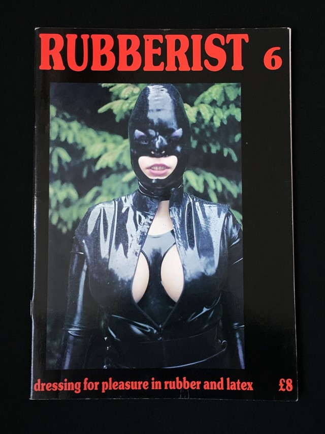 rubber sites erotica for search