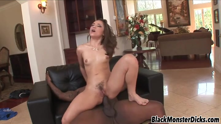 michelle taylor anal