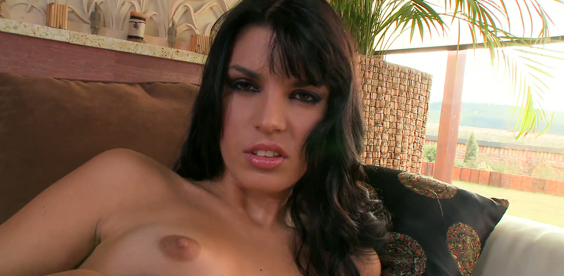 charo pictures lopez nude of