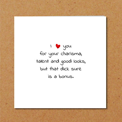 e sexy valentine cards for her
