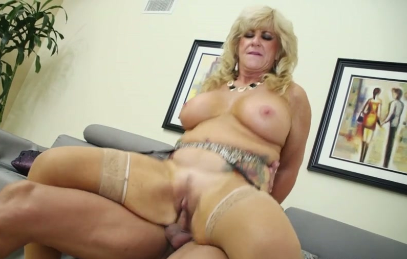anal abcess treatment