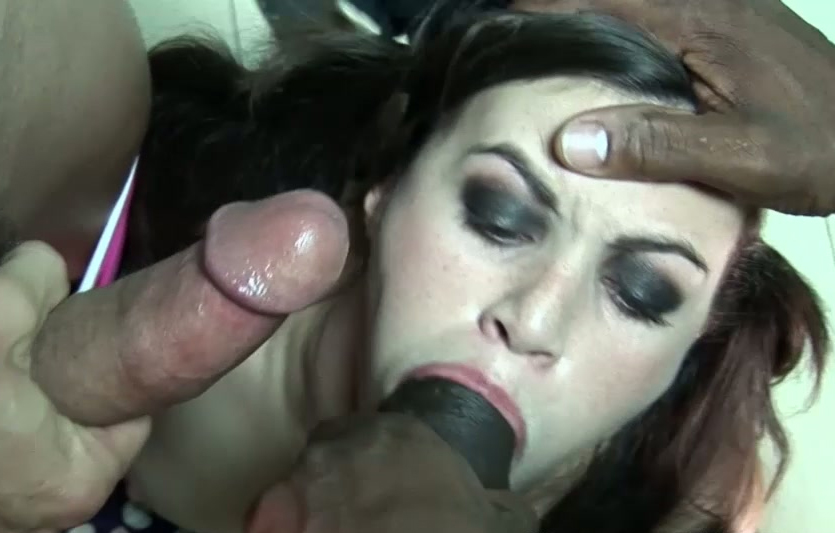riding cock orgasism