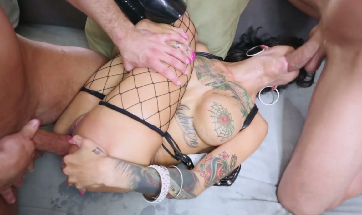 porn sex hard and