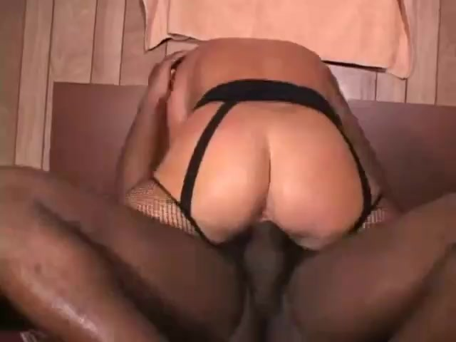 pictures sex wife homemade creampie