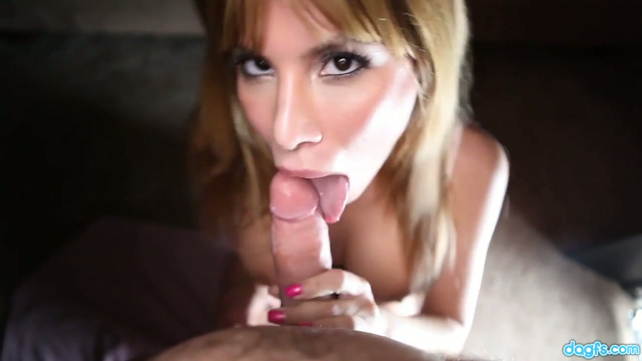 and horny milf