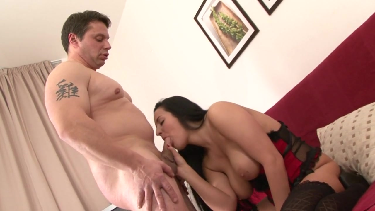 adution wife porn for going shy