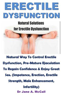 what mature is pre ejackulation