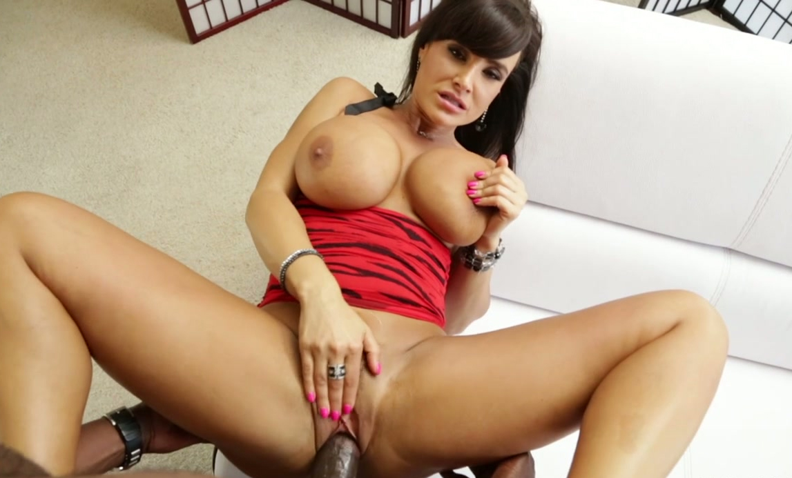 lawless naked lucy