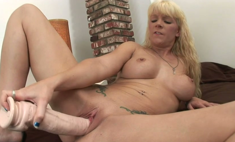 old sex tapes lady
