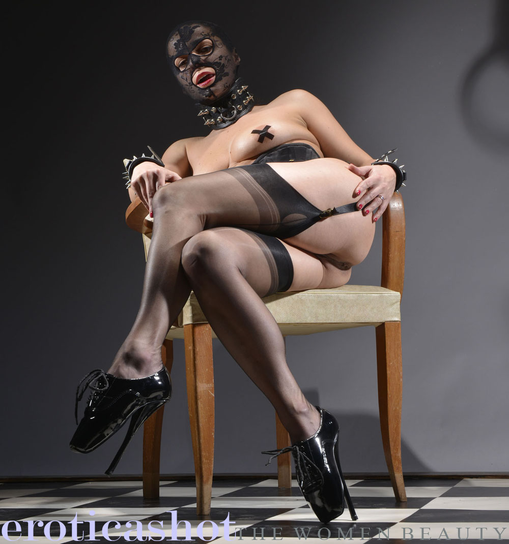 fetish womens gallery picture