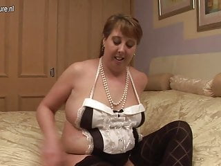 porn british housewives