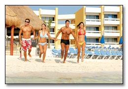 single adult only resorts