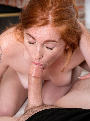 women redheaded pictures xxx of