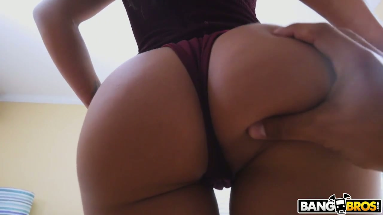 sexy free short booty galleries