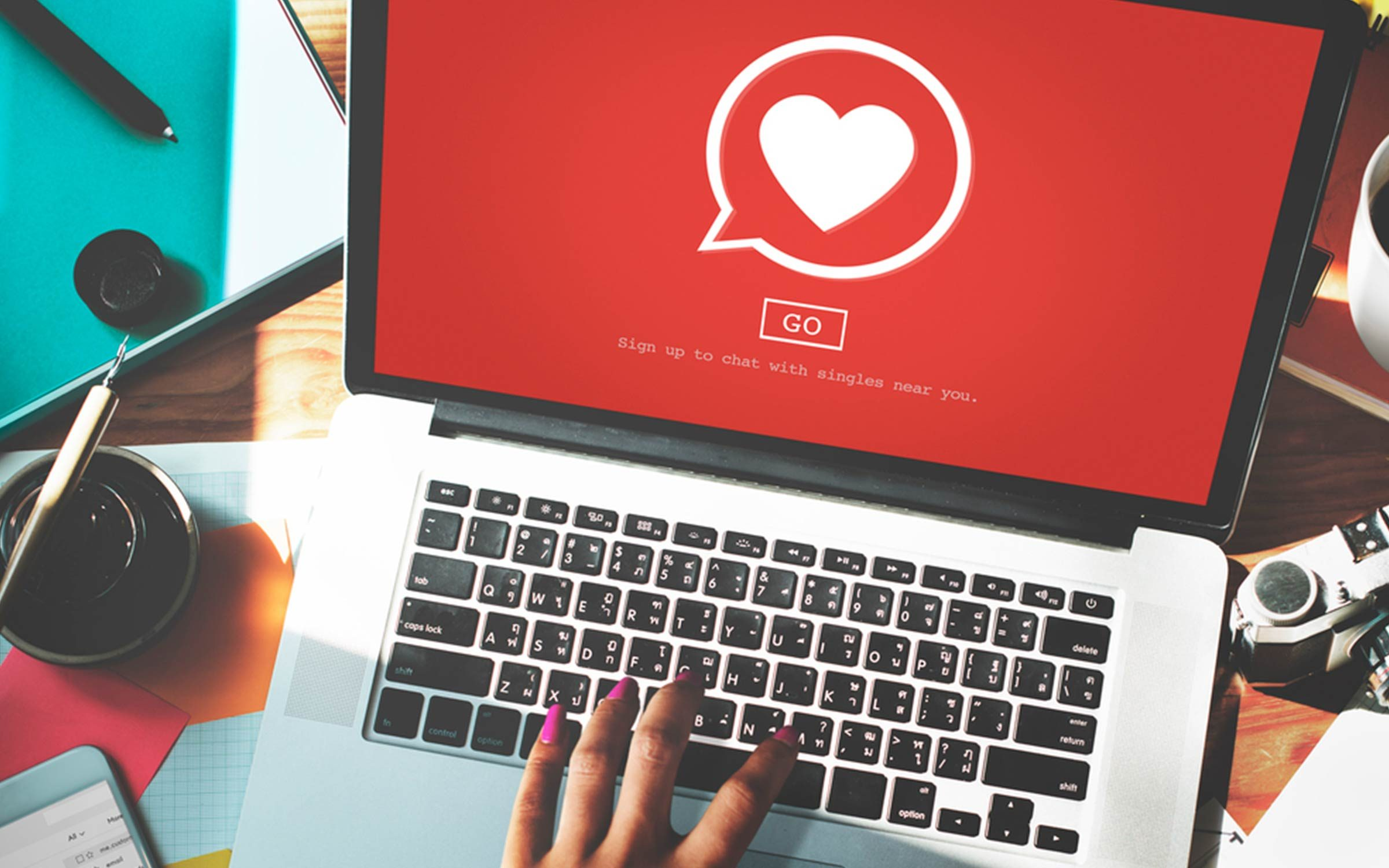 online dating when to be exclusive