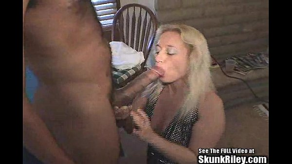 fuck black white wife big cock